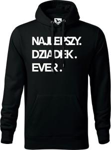 Bluza TopKoszulki.pl w młodzieżowym stylu