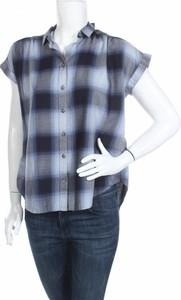 Koszula Eddie Bauer w stylu casual