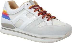 Sneakersy Hogan