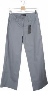 Niebieskie spodnie dziecięce Flash Lights