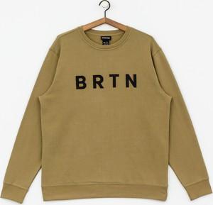 Bluza Burton z bawełny