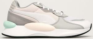 puma buty sportowe damskie stylowo i modnie z Allani