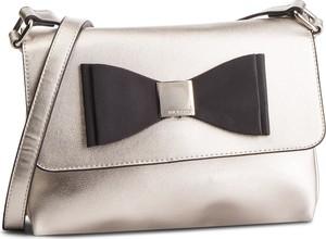 Torebka monnari - bag5590-022 silver