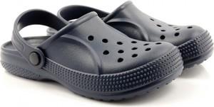 614d87e1d422 klapki typu crocs - stylowo i modnie z Allani
