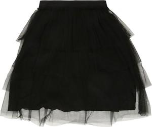 Czarna spódniczka dziewczęca Kids Only z tiulu