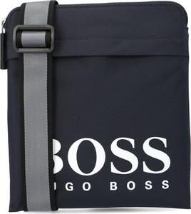 Torba Hugo Boss