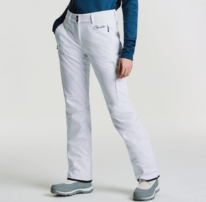 Spodnie sportowe Dare 2b