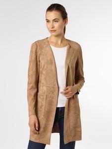 Płaszcz Betty Barclay w stylu casual