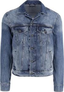 Kurtka Pepe Jeans w młodzieżowym stylu