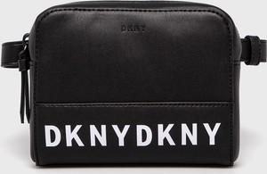 Torba DKNY