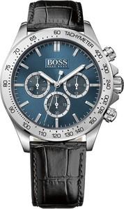 Hugo Boss Ikon HB1513176 44 mm