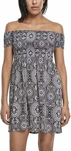 Sukienka amazon.de z krótkim rękawem mini