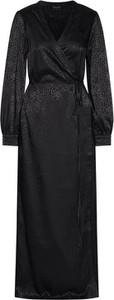 Sukienka Rage Age z dekoltem w kształcie litery v