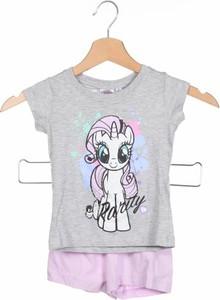 Piżama MY LITTLE PONY dla dziewczynek