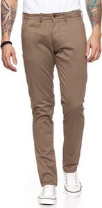 Spodnie Wrangler w stylu casual