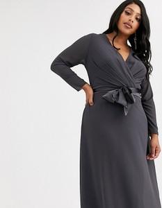 Sukienka Tfnc Plus