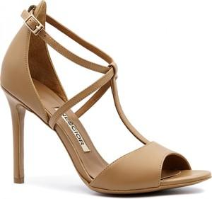 Sandały Neścior