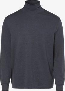 T-shirt Mc Earl z długim rękawem