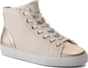 Hogl sneakersy hÖgl - 5-100366 cotton 0800