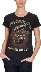 Bluzka Warner Music Shirts