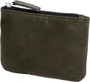 e0344ad0c5074 portfele męskie skórzane kraków - stylowo i modnie z Allani