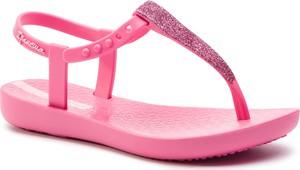 Buty dziecięce letnie Ipanema