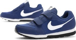 Buty sportowe dziecięce Nike, kolekcja zima 2020