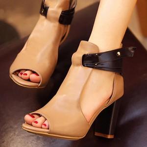 Sandały Sandbella