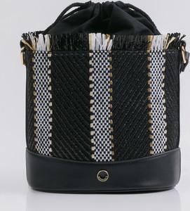 90cbf1d481ebb monnari torebka worek - stylowo i modnie z Allani