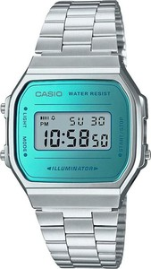 Casio WATCH - A168WEM-2EF