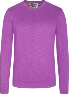 Sweter Colours & Sons w stylu casual