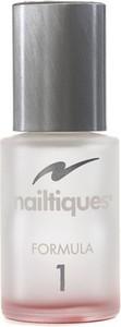 Nailtiques Formula 1 | Odżywka do pielęgnacji zdrowych paznokci 15ml - Wysyłka w 24H!