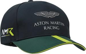 Czapka Aston Martin Racing