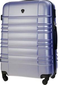 84dc8c4b32ea0 plecak kabinowy - stylowo i modnie z Allani