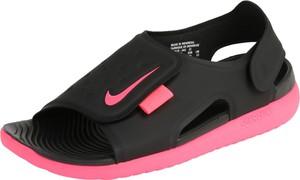 Buty dziecięce letnie Nike Sportswear