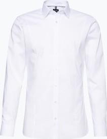 Koszula Olymp No. Six z klasycznym kołnierzykiem