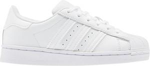 Trampki dziecięce Adidas