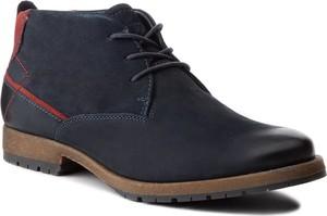 49633f601c950 Buty zimowe Lasocki For Men w stylu casual