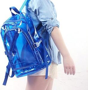 bb370a26575a7 młodzieżowe plecaki szkolne - stylowo i modnie z Allani