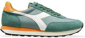 Buty sportowe Diadora sznurowane