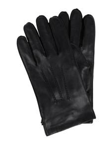 Rękawiczki Joop!