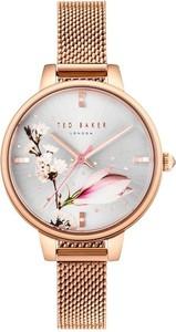 Ted Baker London Ted Baker Kate TE50070005