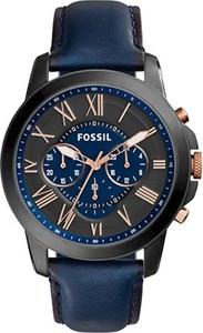 Fossil - Zegarek FS5061
