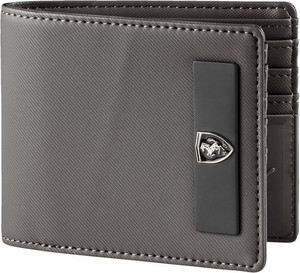 993f279882a09 portfel meski ferrari - stylowo i modnie z Allani