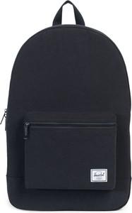 Plecak męski Herschel Supply Co. z bawełny