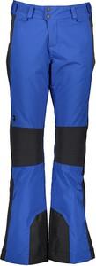 Spodnie sportowe Peak performance