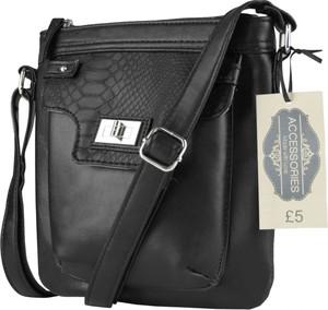 14113d1780120 torebki zara wyprzedaż - stylowo i modnie z Allani