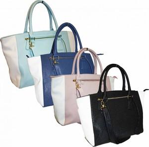 64d60e475af92 torebki damskie skórzane wyprzedaż - stylowo i modnie z Allani