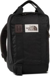 Plecak The North Face