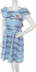 Sukienka Faded Glory w stylu casual